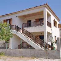 Villa Christos