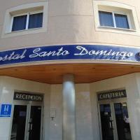 Hostal Santo Domingo