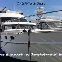 Dutch Yachthotel