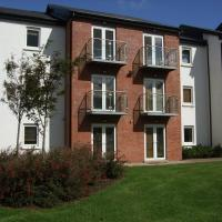 Tir na gCapall (off Campus Accommodation)