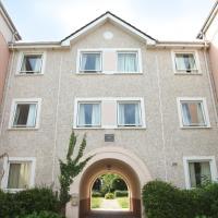 UCC Castlewhite Apartments