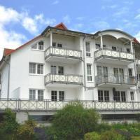 Villa Vilmblick - Apt. 07