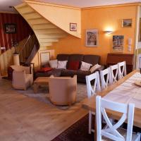 Appartement Selmaya