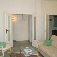 Busi Apartment