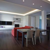 Gualandi Luxury Apartment