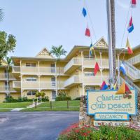 Charter Club Resort Of Naples Bay By Diamond Resorts