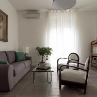 Italianway-Veniero