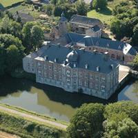Château de Vierset