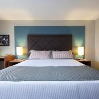 Hotel Universel Montréal