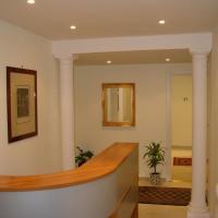 Eur Executive Inn
