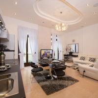 Appartamenti Luxury Arco