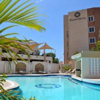 Gasaro Hotel