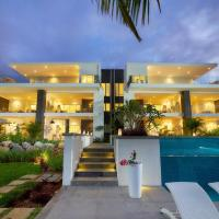 Myra Seafront Suites and Penthouses by Lov