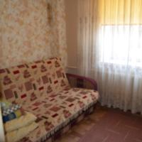Apartment Berezovaya Roscha 27