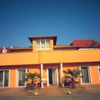 Haus Toscana