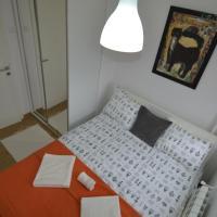 Apartment ZooM