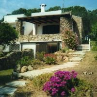 Villa Conca Verde
