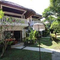 Bali Mystique Hotel & Apartment