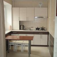 Danės Apartamentai