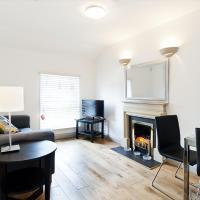 Rathmines Apartment 2