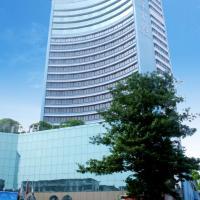 廣州遠洋賓館