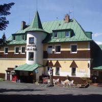 Hotel Gradl
