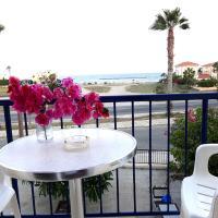 Themis Apartments