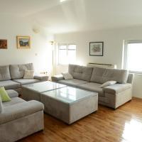 Apartment Boni