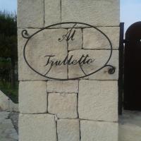 Al Trulletto
