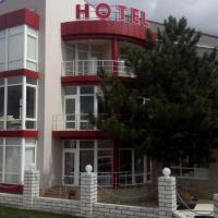 Hotel Milania