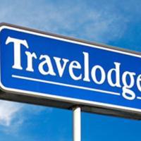 Travelodge by Wyndham San Ysidro