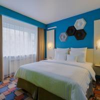 Dom Hotel NEO