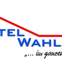 Hotel Wahlenau