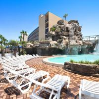 Days Inn Panama City Beach