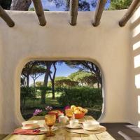 Charming Villa Golf & Beach