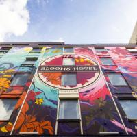 Blooms Hotel