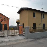 Casa Bassana