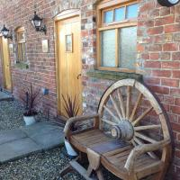 The Beeches B&B