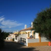 Casas das Amoreiras