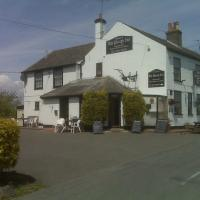 The Plough Inn Ripple