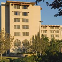 Hotel Encanto de Las Cruces - Heritage Hotels and Resorts