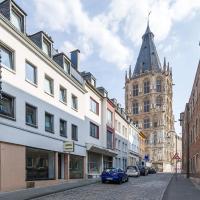 Bürgerhofhotel