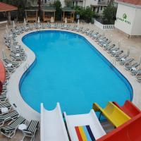 Telmessos Select Hotel - Adult Only (+16) - All Inclusive