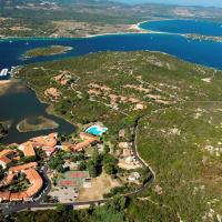 AHR Costa Serena Village