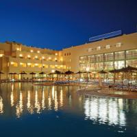 Hotel Cabo Gata