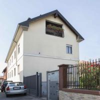 Apartment Confalonieri