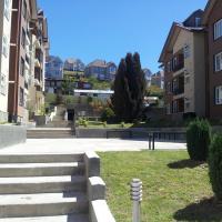 Decher Apartment - Puerto Varas