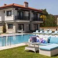 Nea Garden Hotel Alacati
