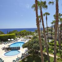 Suite Hotel Eden Mar - PortoBay