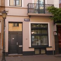 Aparthotel Midi Residence